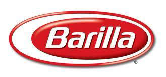 BARILLA / HARRY'S