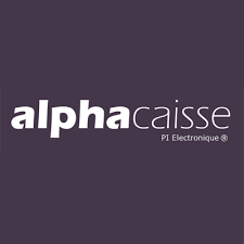 ALPHA CAISSE DIFFUSION